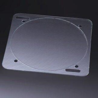 3M Press On Optics Plus & Minus Lenses