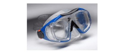 Diver's Masks