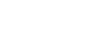 The Fresnel Prism and Lens Company