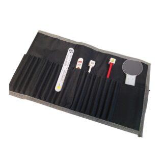 Orthoptist Tool Case