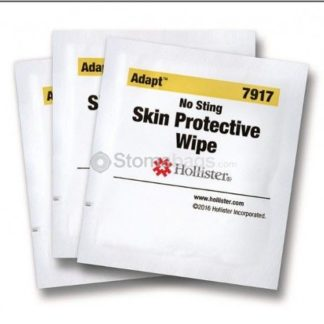 Adhesive Barrier
